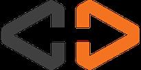 ThreatSim Logo